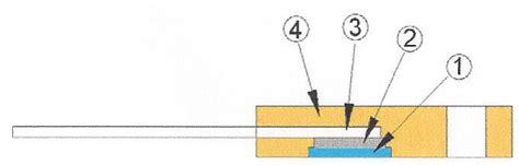 power resistor construction micro ohm resistors to 220 power resistor tp50 h