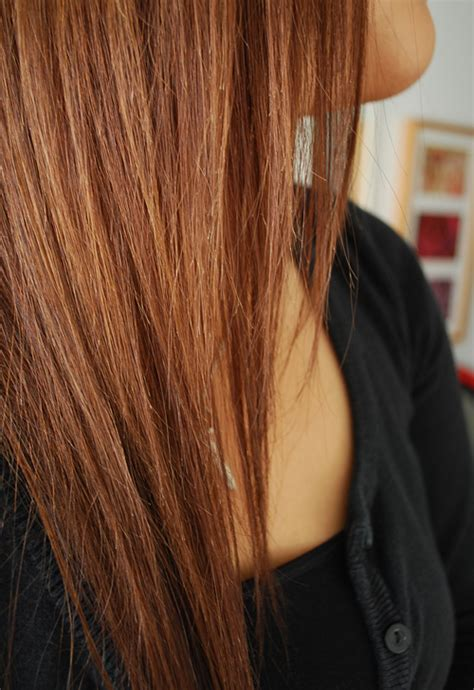light mahogany brown hair color with what hairstyle light mahogany brown hair color in 2016 amazing photo