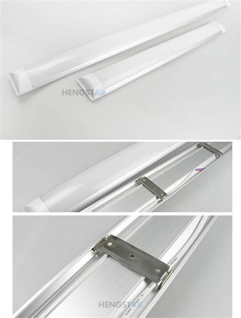 Vandal Proof Lighting Fixtures Vandal Proof Light Fixtures Buy Vandal Proof Light Fixtures 1200mm Led Retrofit 30 W Led
