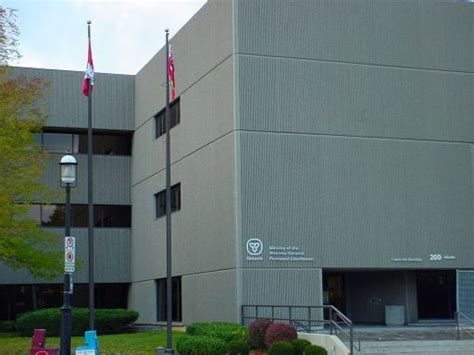 kitchener small claims court at your service court directory
