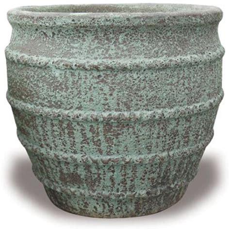 Wholesale Pottery Planters by Medium Planter Vp850 852 Wholesale Pottery The Pottery