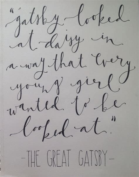 theme of carelessness in the great gatsby 1000 party girl quotes on pinterest girl quotes cute
