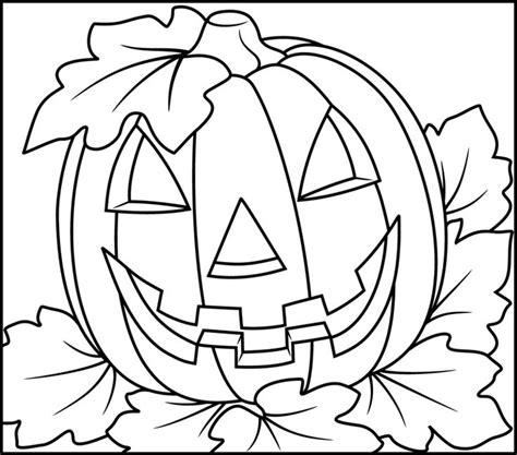 detailed pumpkin coloring page halloween のおすすめ画像 22 件 pinterest 塗り絵 マンダラ diy