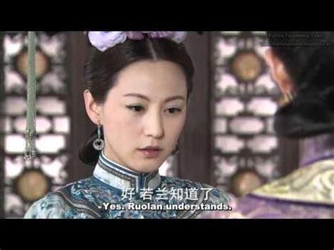 k bu bu jing xin sets fastest record by breaking 300 1000 images about bu bu jing xin on pinterest seasons