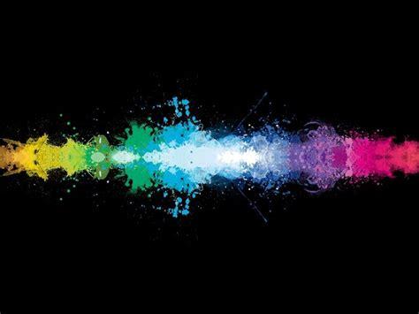 colors splash splash color wallpaper