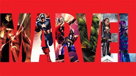 Tas Iron Captain America Marvel Costom Modif Army Balap Racing marvel iron captain america thor the black widow hawkeye hd wallpaper