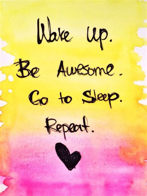 up be awesome repeat journal the best inspirational lined notebook think positive thoughts goal setting note book black and gold diary motivating quote for books up be awesome go to sleep repeat journals and
