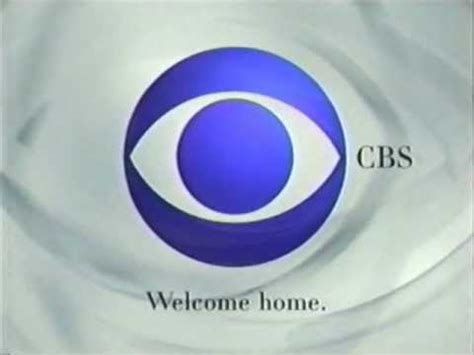 cbs 1997 the address is cbs id s nash bridges bumpers
