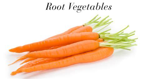 root vegetable allergy fight inflammation for better skin dunn