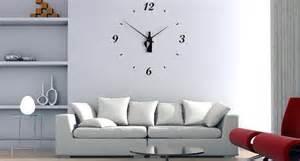 id 233 e cadeau l horloge originale