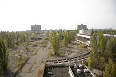 file pripyat centralsquare jpg wikimedia commons