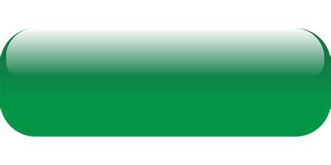 imagenes botones web png image vectorielle gratuite le bouton bouton ic 244 ne