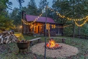 Mountain Cottage Rentals Mountain Cabin Rentals 1 Bedroom Cabin Rentals