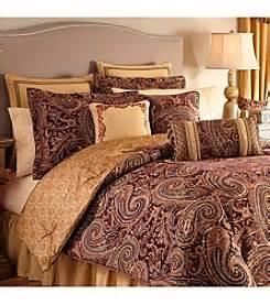 Bedding Collections Bon Ton Bon Ton Bedding Sets