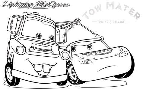 dibujos para pintar cars mi colecci 243 n de dibujos cars para colorear