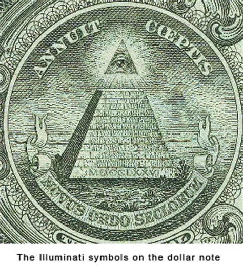the illuminati the illuminati your meme