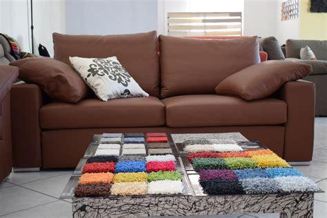 primafila divani catalogo primafila divani catalogo divano velvet novamobili sofa