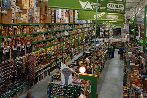 hardware store near me bee near me business finder