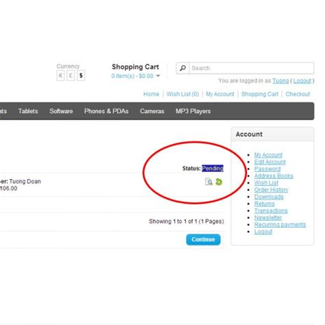 design by humans order status order status color for opencart