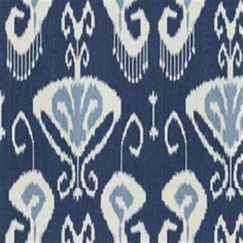 Ns Sabri Ikat Navy 1000 images about ikat patterns on ikat fabric upholstery and robert allen