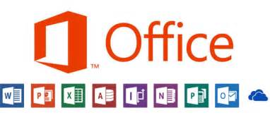 Microsoft Office Programs Personalize Your Microsoft Office Suite Deployment With