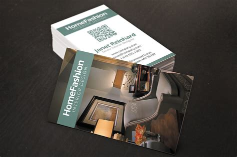 interior design business interior designer business cards by xstortionist on deviantart