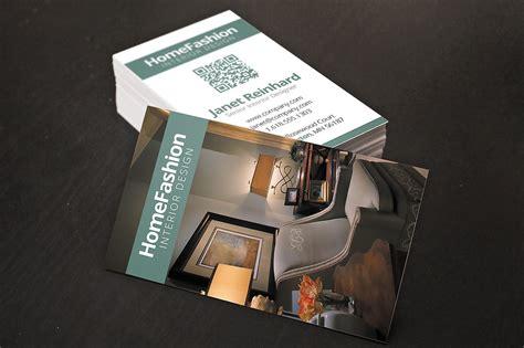 Home ideas modern home design interior design business