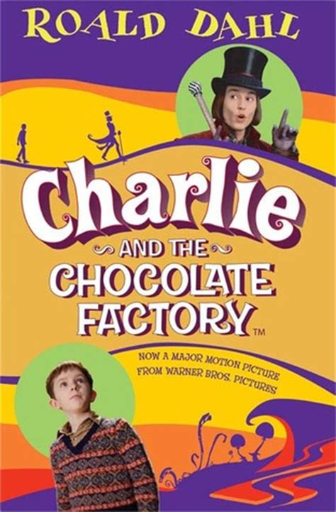 roald dahl book review template and the chocolate factory by roald dahl