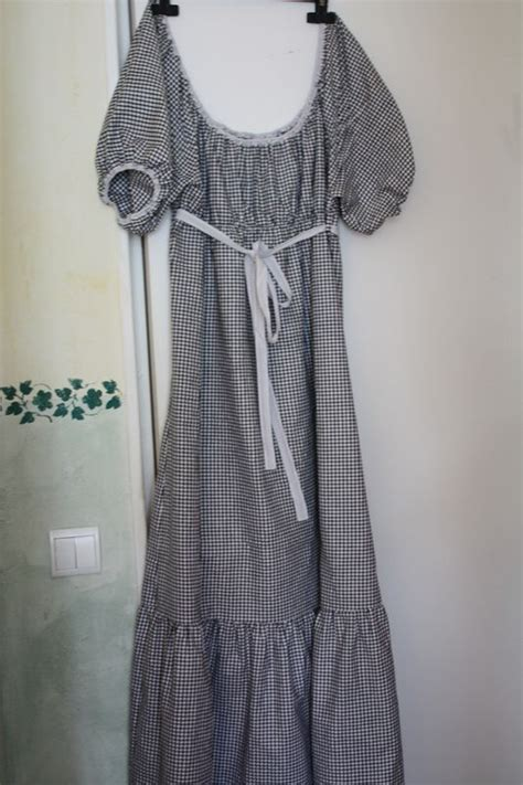 Patron Robe Simple Grande Taille - patron couture gratuit robe grande taille 6