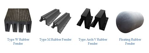 square rubber sts rubber fender supplier china marine rubber fender