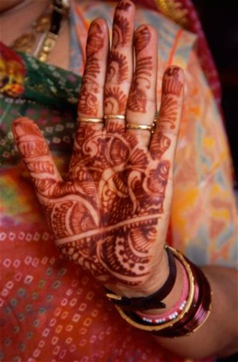 full hand tattoo cost in india indian tattoo hand indian hand tattoo pinterest