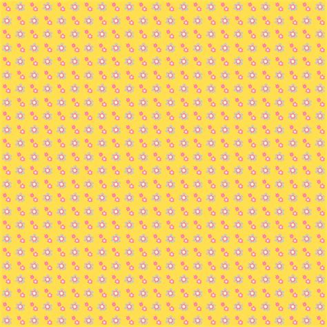 free printable scrapbook paper yellow free digital floral scrapbooking papers ausdruckbares