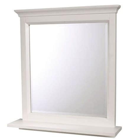 Bathroom Mirrors With Shelf Bathroom Mirrors With Shelves Wall Shelves And Bathroom Cabinets » Home Design 2017