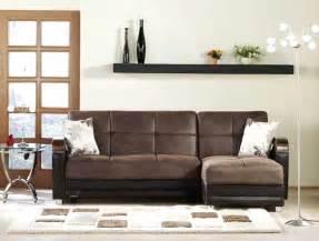 Sofa Beds Sectionals Sectional Sofa Bed Sofa Beds