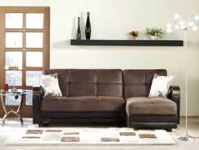 Home gt gt sofas amp sectionals gt gt sofa beds gt gt luna sectional sofa bed