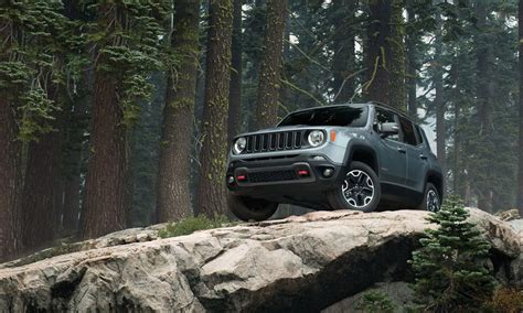 parkway chrysler jeep parkway chrysler dodge jeep ram 2017 jeep 174 renegade