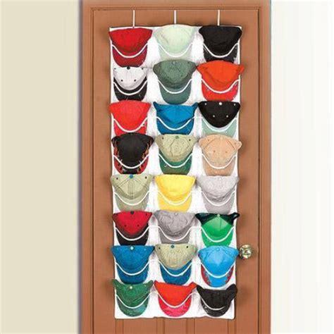 Baseball Hat Rack Walmart by K2 Fac4b486 445f 485c Bf64 71a3013ef50a V1 Jpg