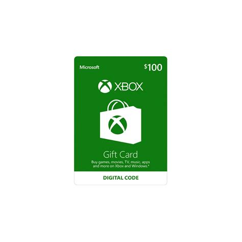 100 Xbox Gift Card - buy xbox live 100 gift card online digital code in pakistan