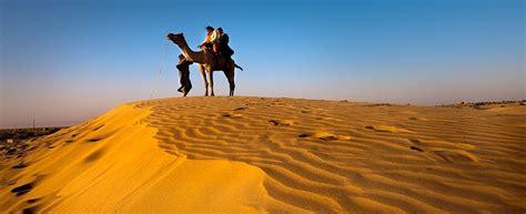 day trip  jaisalmer jaisalmer  sam sand dunes