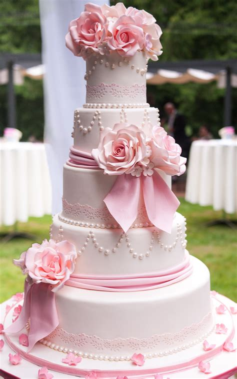 Beautiful Wedding Cakes by Most Beautiful Wedding Cakes 25 Fashion Trend