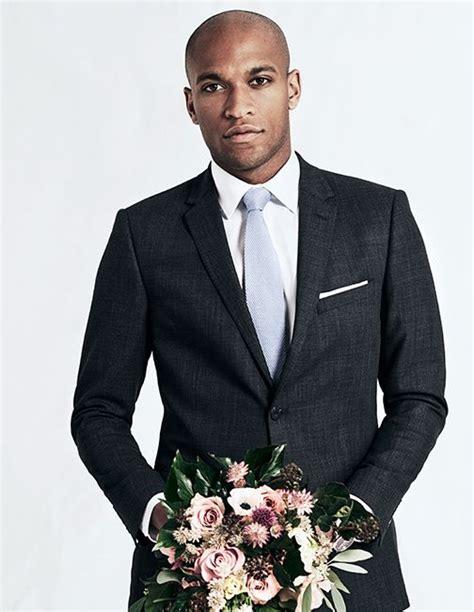 Wedding Usher Attire by S Wedding Groom Best Usher Wedding Guest Lewis