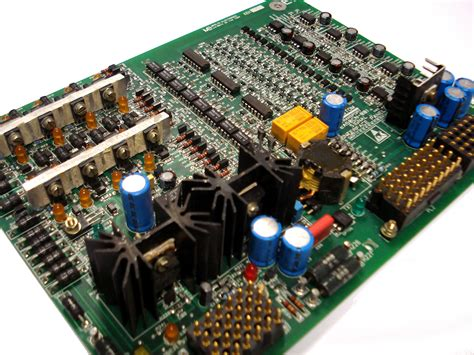 Engineering Electronics what is electronic engineering
