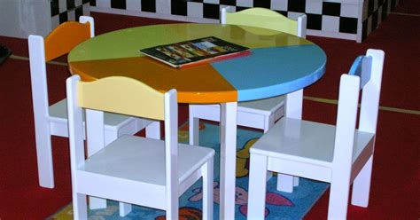 Meja Belajar Olympic Furniture meja belajar kanak kanak related keywords meja belajar kanak kanak keywords keywordsking