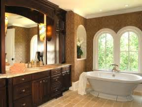 Bathroom Cabinet Ideas Design by Bathroom Vanities Everything You Need To Know Including