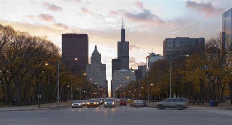 Free Search Chicago Il File Calle E Jackson Dr Chicago Illinois Estados Unidos 2012 10 20 Dd 01 Jpg