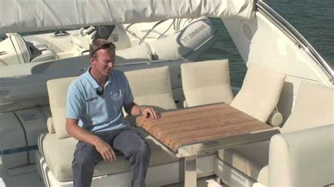motorboat and yachting videos sanlorenzo sl62 from motor boat yachting youtube