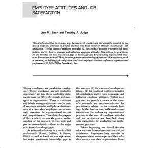 company write up template 13 employees write up templates free sle exle