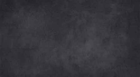 what are the features of a chalkboard background what are the features of a chalkboard background
