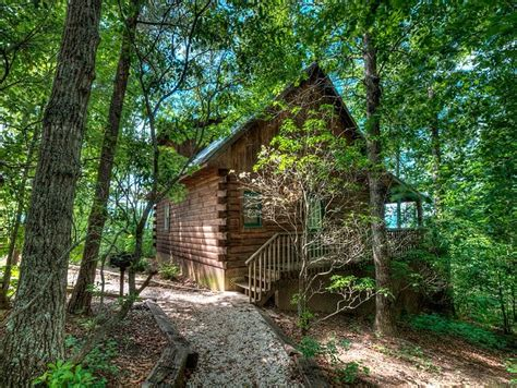 Cabins In The Nc Mountains by Great Smoky Mountains Cabin Rental Near Nc