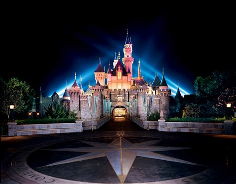 Disneyland Cabins by Planning A Disneyland Resort Vacation The Affordable Mouse